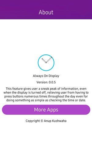 Application-Always-On-Display-Samsung-Z3-Tizen-1-w600