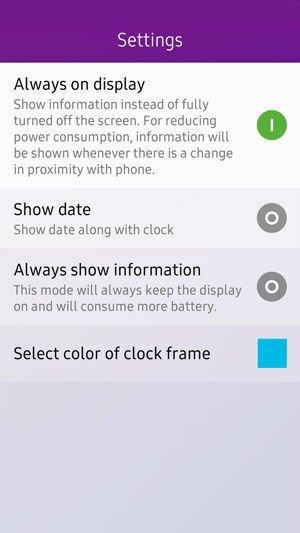 Application-Always-On-Display-Samsung-Z3-Tizen-2 (1)-w600