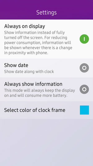 Application-Always-On-Display-Samsung-Z3-Tizen-2-w600