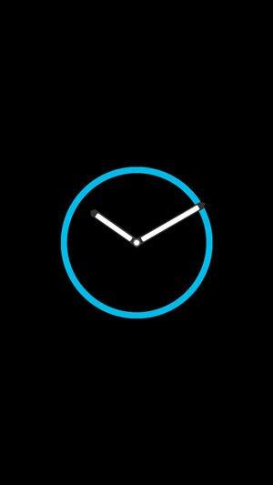 Application-Always-On-Display-Samsung-Z3-Tizen-4-w600