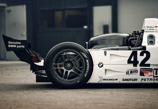 BMW-LMP-Racecar6