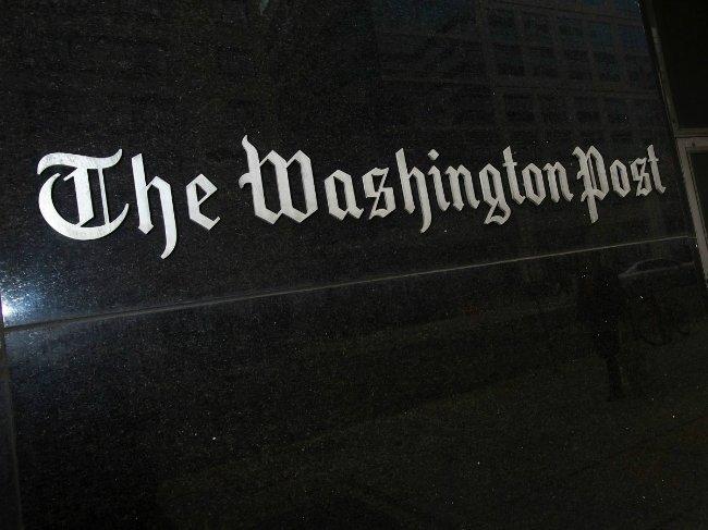 واشنگتن پست در سال های اخیر رشد بسیار مطلوبی را تجربه کرده و برای اولین بار گزارش شد که تعداد بازدیدکنندگان وب سایت آن در اکتبر گذشته بالاتر از نشریهNew York Times بوده. در ماه نوامبر، این رکورد به ۷۱.۶ میلیون بازدید رسید؛ تقریبا سه برابر بیشتر از زمانی که بزوس هنوز آن را نخریده بود.