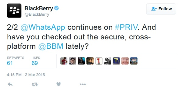 BlackBerry-is-looking-for-options-to-replace-WhatsApp-which-ends-BB10-and-BBOS-support-at-the-end-of-this-year (1)