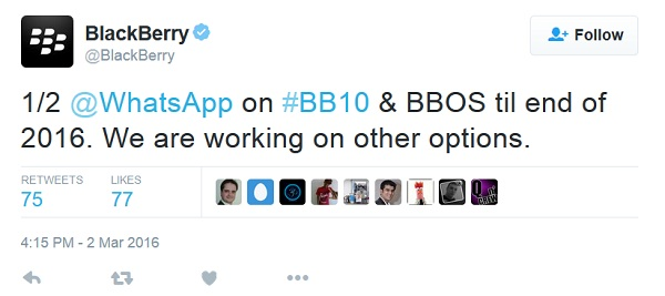 BlackBerry-is-looking-for-options-to-replace-WhatsApp-which-ends-BB10-and-BBOS-support-at-the-end-of-this-year