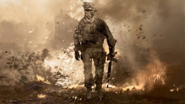 Call-of-Duty-620x349