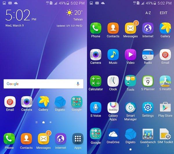 Digiato Galaxy A7 2016 Review SS02