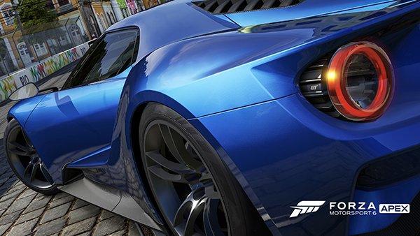 Forza-Motorsport-6-Apex-2 copy