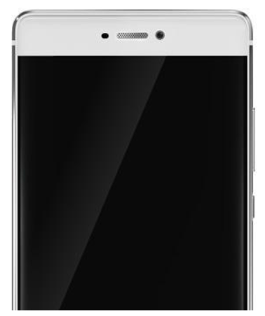 Front-of-Huawei-P9