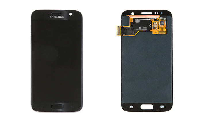 GalaxyS7_Teardown_Main_1