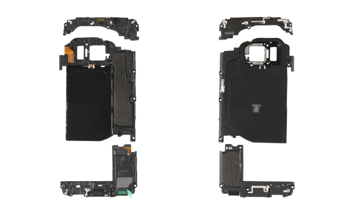 GalaxyS7_Teardown_Main_6