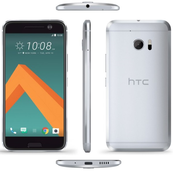 HTC-10-M10-leaked-photos
