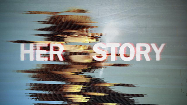 Her-Story-