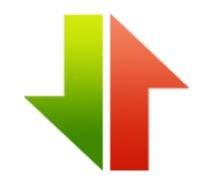 اینترمتر - مدیریت مصرف اینترنت