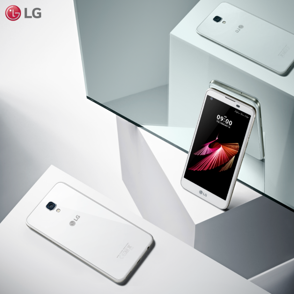 LG-X-screen-and-X-cam-promo_5