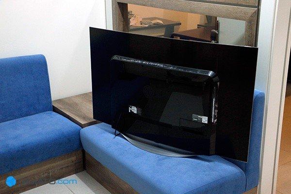 LGTV55e (15)
