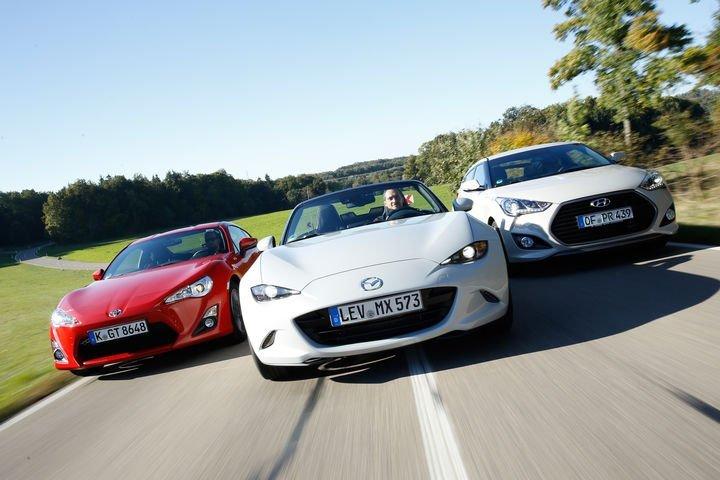 Mazda-MX-5-Skyactiv-G-160-Toyota-GT86-Pure-Hyundai-Veloster-Turbo-MobileRelaunch_360x240x2-5c6fb147-910601