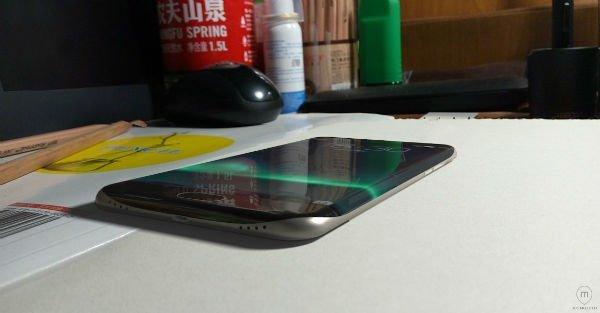Meizu-MX6-or-Pro-6-concept-renders (2)-w600
