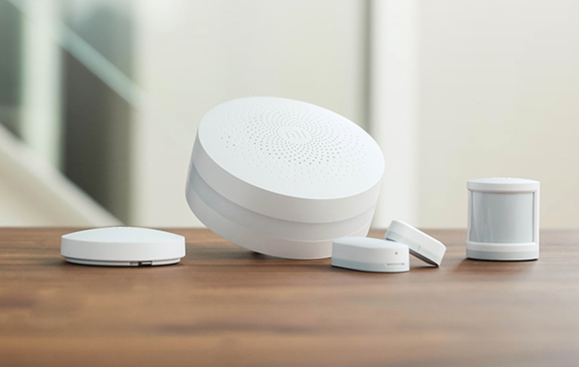 Mi-Smart-Home-Kit-小米智能家庭套装-Main-image-2