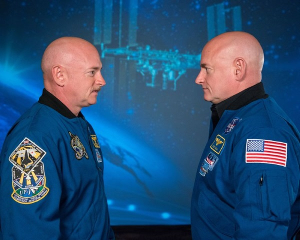 NASA_Mark_Scott_Kelly_Twins_Study.0