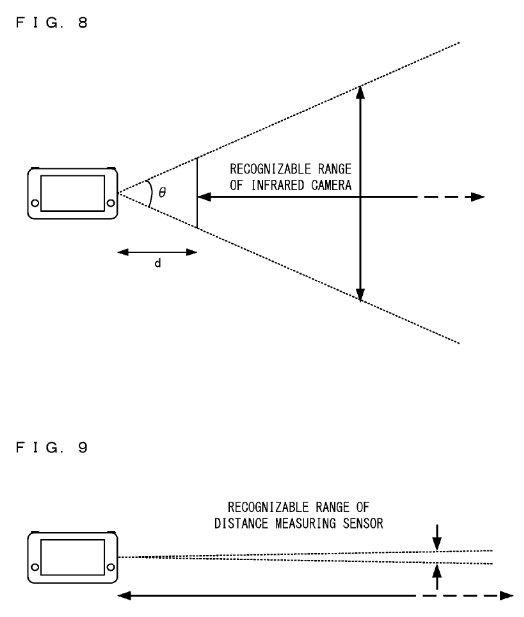 Nintendo-NX-handheld-3