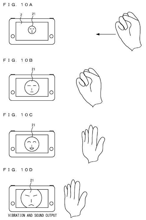 Nintendo-NX-handheld4