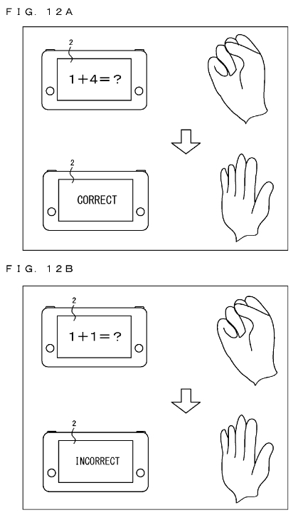 Nintendo-NX-handheld5