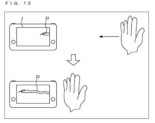 Nintendo-NX-handheld6