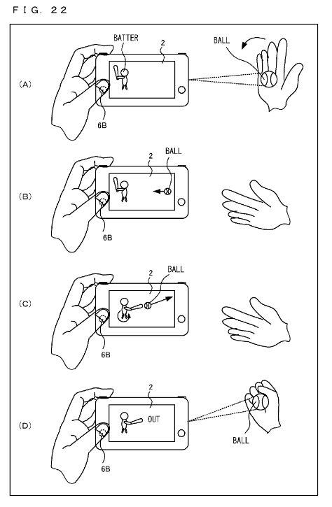 Nintendo-NX-handheld8