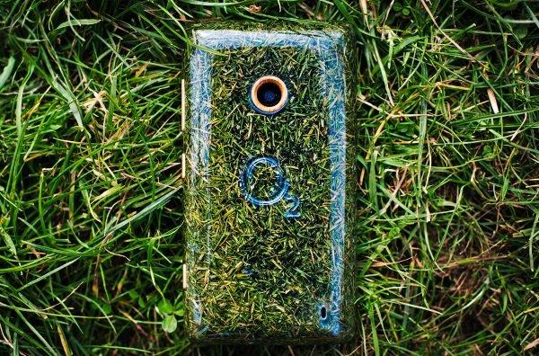 O2_Grass_Phone3-1500