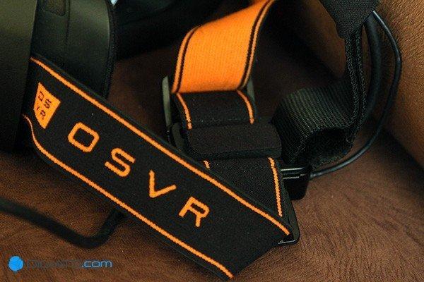 OSVR-13