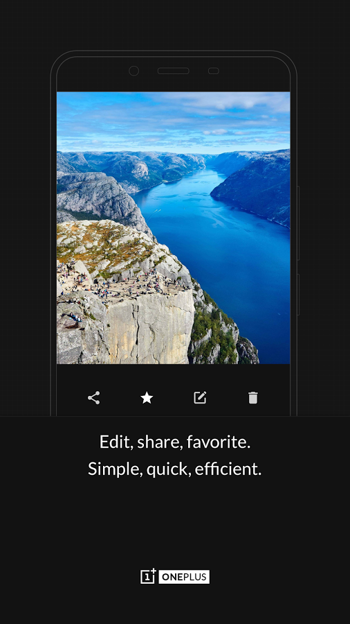 OnePlus-Gallery.jpg-3