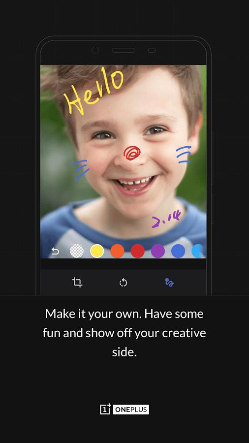 OnePlus-Gallery.jpg-5