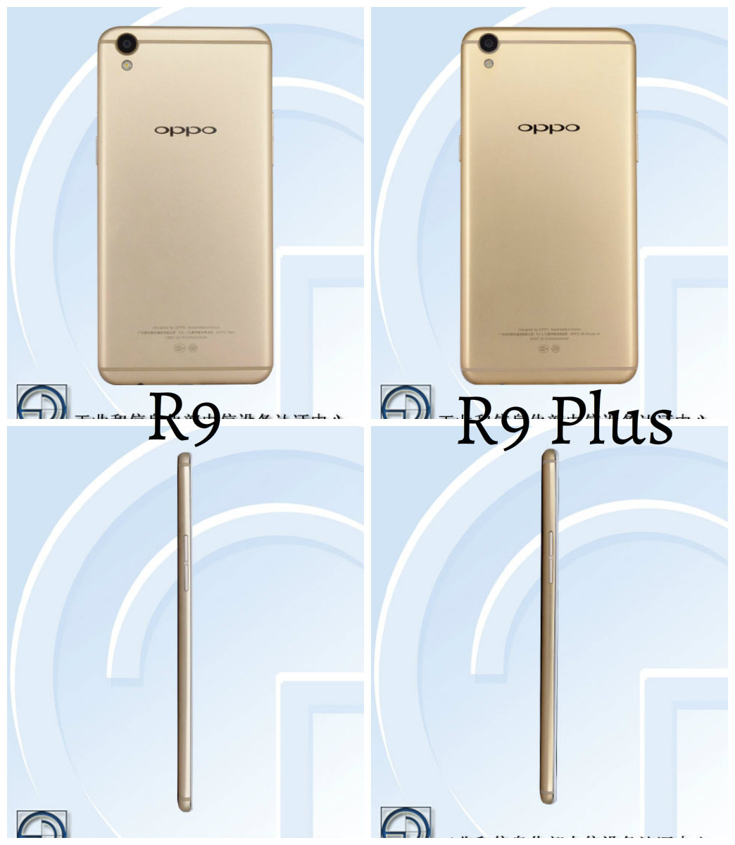 Oppo-R9-and-R9-Plus-certified-by-TENAA (1)