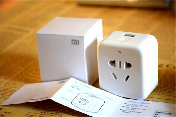 Original-Xiaomi-Smart-Socket-Power-Charger-Intelligent-Plug-WiFi-Wireless-Remote-EU-US-AU-Smart-Phone