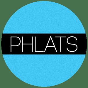 Phlats