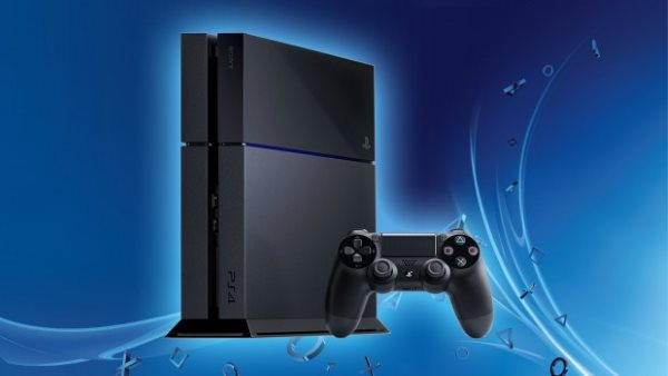 PlayStation-4-620x349