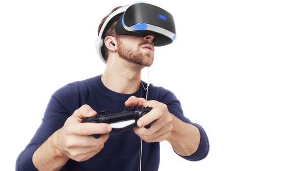 PlayStation-VR-17-620x413