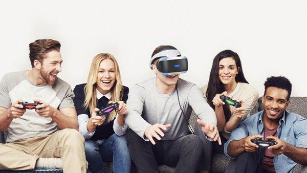 PlayStation-VR-9-620x413