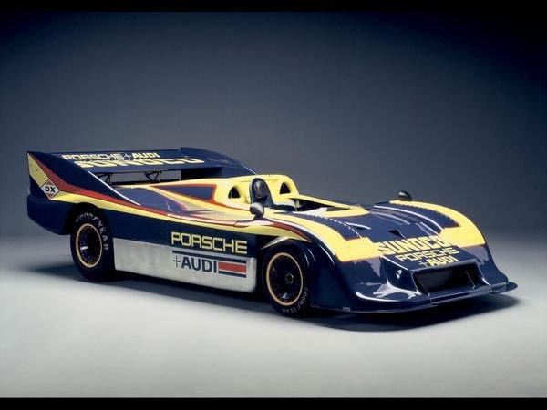 Porsche-917-1973-CanAM-Series-Winner-Porsche-917-30-1920x1440