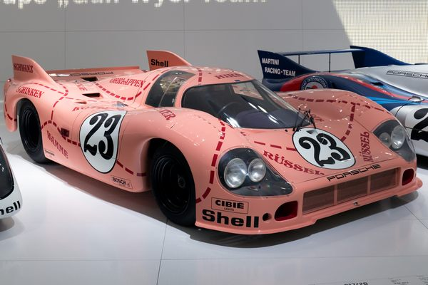 Porsche_917-20_front-right_Porsche_Museum