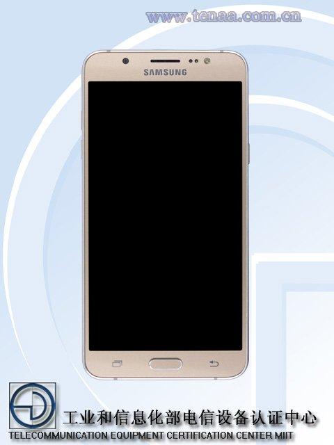 Samsung-Galaxy-J7-2016 (1)
