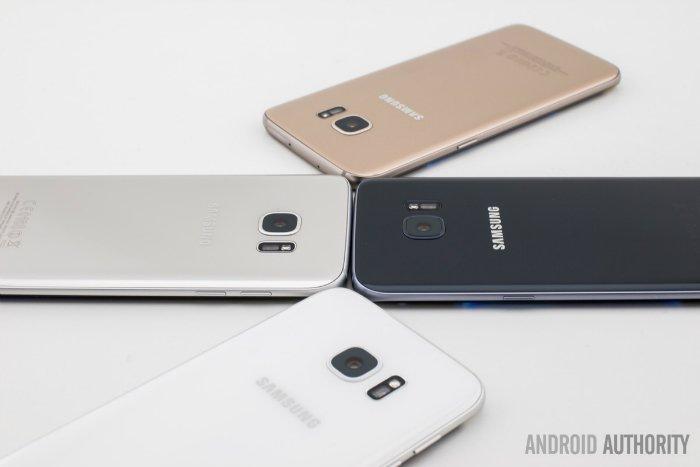 Samsung-Galaxy-S7-Edge-Colors-4-1200x801-w700