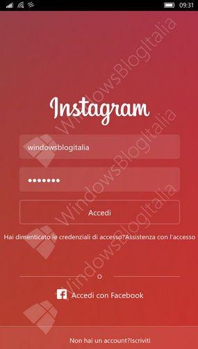 Screenshots-of-Universal-Instagram-Windows-10-app-now-in-closed-beta-testing (1)-w600