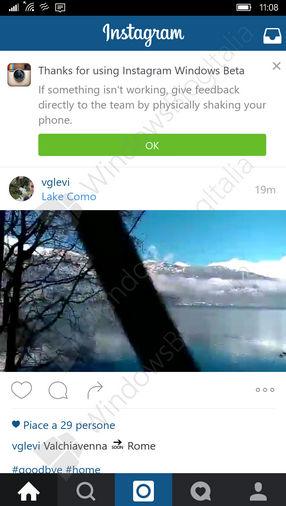 Screenshots-of-Universal-Instagram-Windows-10-app-now-in-closed-beta-testing (2)-w600