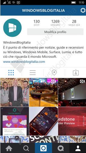 Screenshots-of-Universal-Instagram-Windows-10-app-now-in-closed-beta-testing (4)-w600