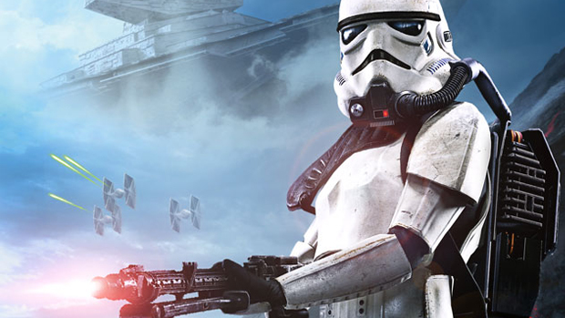 Star-Wars-Battlefront-gamestop-poster-teaser