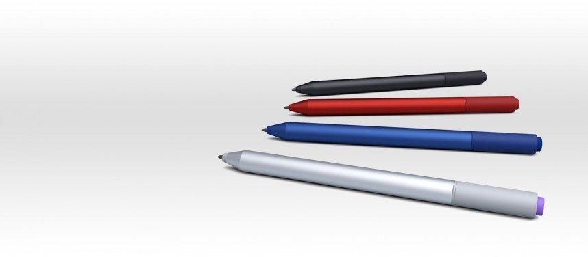Surface-Pen-858x376