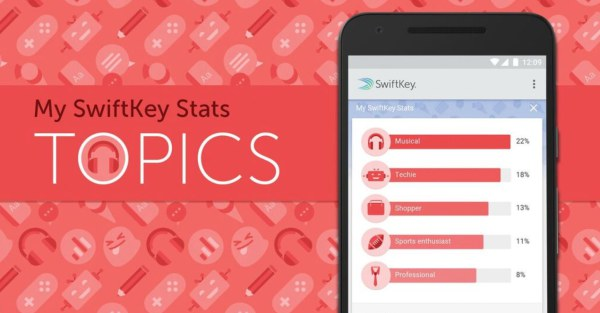 SwiftKey-Stats-now-available-on-SwiftKey-for-Android.jpg-4