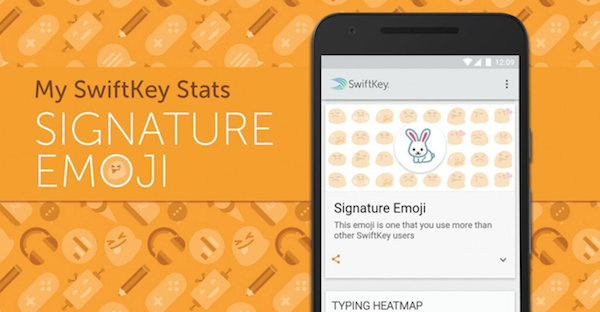 SwiftKey-Stats-now-available-on-SwiftKey-for-Android.jpg-6