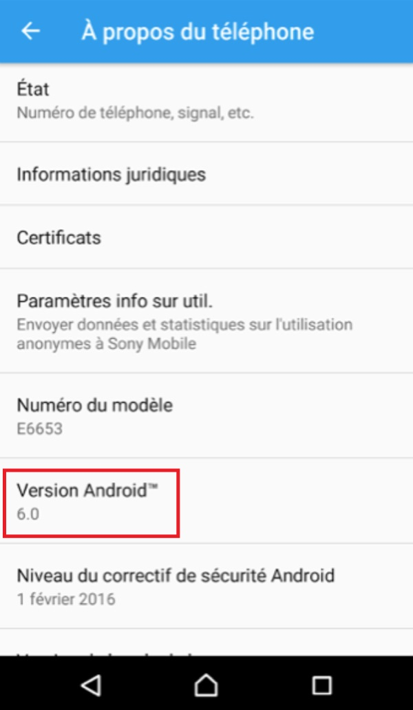 The-Android-6.0-update-for-the-Sony-Xperia-Z5...